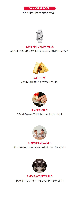바니찌_상세페이지_경영철학4가지_서비스 (1).jpg