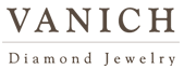 VANICH Diamond jewelry